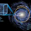 Спросите Итана №70: Есть ли у Вселенной центр?