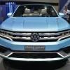 LG Electronics и Volkswagen совместно создадут платформу «подключенного автомобиля»