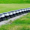 Starship Technologies запускает тестовый сервис доставки товаров колёсными роботами в пяти европейских городах