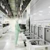 Toshiba и Western Digital инвестируют в завод по производству памяти 3D NAND почти 15 млрд долларов