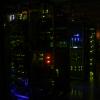 Изменения в дата-центрах: Технологические решения