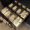 Обзор серверов Quantа: интересные решения, blade-корзины размером со стойку, ульи микросерверов и HPC-фермы