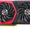 Опубликованы изображения 3D-карты MSI GeForce GTX 1060 Gaming X