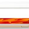 Первые подробности об экране смартфона Bluboo Maya Max