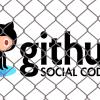 Очередная блокировка части IP-адресов GitHub