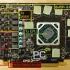 Вышел драйвер AMD Radeon Software Crimson Edition 16.7.1, исправляющий проблему с энергопотреблением карты Radeon RX 480