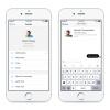 Facebook Messenger начал тестировать end-to-end шифрование на протоколе Signal