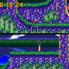 Обзор физики в играх Sonic. Части 5 и 6: потеря колец и нахождение под водой
