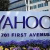 Продажа Yahoo может принести Mozilla более миллиарда долларов