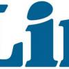 Продукты D-Link подвержены уязвимости