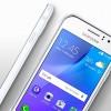 Бюджетный смартфон Samsung Galaxy J1 Ace Neo получил экран Super AMOLED