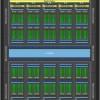 Графический процессор видеокарты GeForce GTX 1060 может работать на частоте свыше 2 ГГц