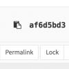 Новая версия GitLab 8.9