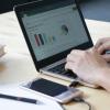 Superbook — аксессуар в виде ноутбука для смартфона с Android за $99