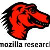 Код Rust включен в Firefox 48