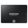 Компания Samsung представила самый емкий SATA SSD: 850 EVO объемом в 4 ТБ