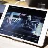 Планшет Asus ZenPad 3S 10 основан на SoC MediaTek MT8176 и оснащён портом USB-C