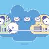 Rclone: rsync для облаков