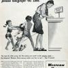 Western Union: от голоса великого Маниту в проводах до крупнейшей компании по трансферу денег