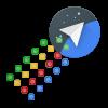 Сервис Kifi прекратит существование из-за поглощения компанией Google