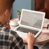 Вредоносное ПО OSX-Keydnap используется для кражи учетных данных на Apple OS X