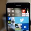 Браузер Edge в мобильной версии Windows 10 Mobile не получит поддержку расширений