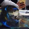 Глава LG Display признал, что компания запоздала с выходом на рынок гибких панелей OLED для мобильных устройств
