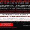 Криптовымогатель-обманщик Ranscam просто удаляет файлы, ничего не шифрует