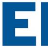 Infineon Technologies заплатит за Wolfspeed Power 850 млн долларов