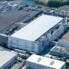 Toshiba и Western Digital открыли полупроводниковую фабрику New Fab 2 в Йоккаити