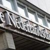 Центробанк Нидерландов ищет защиту от кибератак в переходе на блокчейн