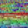Что такое большие данные, часть 1