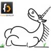 Проверяем исходный код FlashDevelop с помощью PVS-Studio