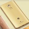 Смартфон Huawei Maimang 5 получил 4 ГБ ОЗУ и аккумулятор ёмкостью 3340 мА·ч