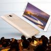 Смартфоны Asus Zenfone 3 Laser и Zenfone 3 Max оцениваются в $270 и $200 соответственно
