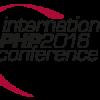 Впечатления от лучших докладов на International PHP Conference