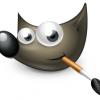 Вышел GIMP 2.9.4