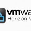 Экспресс-курс для подготовки к экзамену VMware Horizon View 6. Подготовка окружения для Horizon