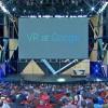 Google продолжает разработку гарнитуры VR, работающей без ПК или смартфона