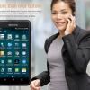 Kyocera Hydro Shore — 80-долларовый защищённый от воды смартфон, который компактнее многих конкурентов