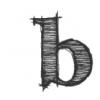 Делаем крутые Single Page Application на basis.js — часть 3. Клиент для «ВКонтакте»