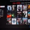 AMD обещает, что производительность видеокарты Radeon RX 460 будет примерно вдвое выше, чем у Radeon R7 260X