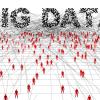 Big Data от A до Я. Часть 5.2: Продвинутые возможности hive
