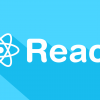React в браузерах и на мобильных платформах