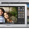 Ноутбук Apple MacBook Air образца 2017 года будет последним