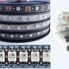 Ограничения в использовании умных светодиодов WS2812, WS2801 и подобных в современных проектах декоративной светотехники