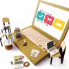 от дизайна к разработке: 10 инструментов, которые помогут улучшить и оптимизировать рабочий процесс