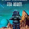 Синтезатор речи «для роботов» с нуля