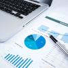 Топ-5 агрегаторов финансовой информации по версии PayOnline