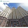 API Яндекс.Панорам: как сделать свою виртуальную прогулку или просто довести человека от метро